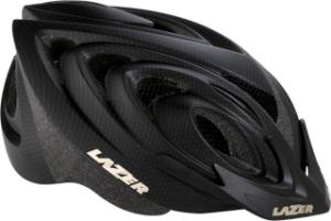 Lazer 2X3M Helmet Lazer 2X3M Helmet Gray/Black/White 2XSMD 5057cm