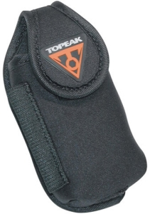 Topeak Cell Phone Bag Topeak Cell Phone Bag