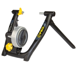 CycleOps SuperMagneto Pro Trainer CycleOps SuperMagneto Pro Trainer