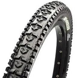 Maxxis High Roller MaxxPro Tire 26 x 2.35