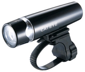 Cateye EL010 Uno Headlight Cateye EL010 Uno Headlight