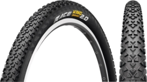 Continental Race King Tire 26 x 2.2