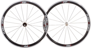 Zipp Flash Point 40 mm Clincher Shimano Wheel Set Zipp FlashPoint 40 mm Clincher Shimano Wheel Set