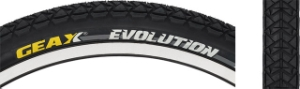 Geax Evolution 26 x 1.9 Tire Geax Evolution 26 x 1.9 Tire