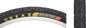 Geax Roadster 26 x 1.5 Tire Geax Roadster 26 x 1.5 Tire