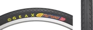 Geax Street Runner Tire 26 x 1.25