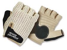 Planet Bike Taurus Gloves Large