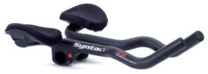 Syntace C3 Aerobar Large