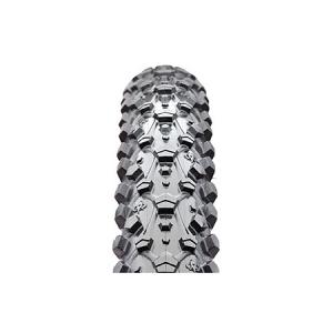Maxxis Ignitor 70a Black Folding Tire 26 x 2.1