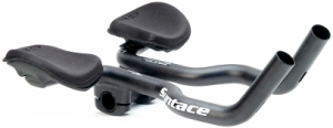Syntace C2 Clip Aerobars Large