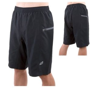 Bellwether Ultralight Shorts - Men's