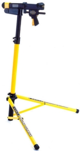 Pedros Folding Repair Stand Open Box Special Pedros Folding Repair Stand Open Box Special