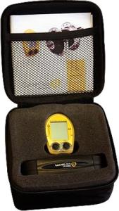 PowerTap Electro Pack SLC/SL/PRO PowerTap Electro Pack SLC/SL/PRO