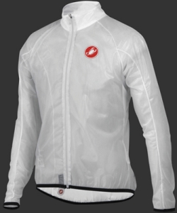 Castelli Sottile Jacket Medium