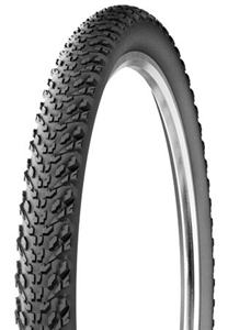Michelin Country Dry2 26 x 2 Tire 26 x 2