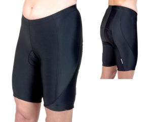 Bellwether Criterium Shorts Women's 2010 model XLarge