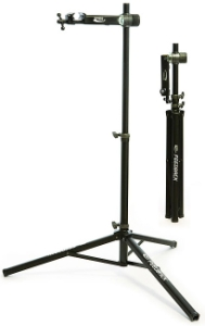 Feedback Sports SportMechanic Bicycle Repair Stand Feedback Sports SportMechanic Bicycle Repair Stand