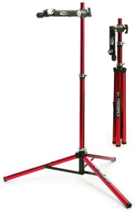 Feedback Sports ProClassic Bicycle Repair Stand Feedback Sports ProClassic Bicycle Repair Stand