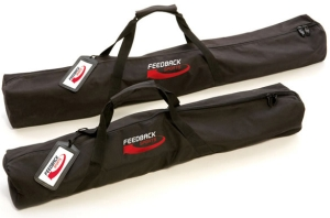 Feedback Sports Repair Stand Tote Bag For the ProElite, ProClassic, and SportMechanic Repair Stands