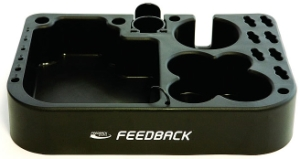 Feedback Sports Tool Tray Feedback Sports Tool Tray