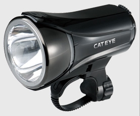 Cateye HL-EL530N Headlight