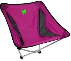 Alite Monarch Butterfly Chair Purple Alite Monarch Butterfly Chair Purple