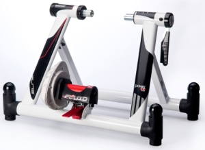 Elite Fluid Power Ritmo Trainer Elite Fluid Power Ritmo Trainer
