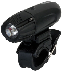 Serfas TSL-150 True Light
