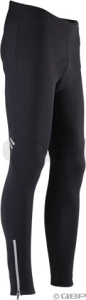 Bellwether Thermaldress Tights with Pad
