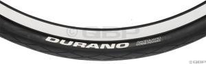 Schwalbe Durano Tires - Schwalbe Durano 700 x 28 Raceguard