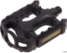 Product image of Wellgo LU-895 MTN 1/2 Pedals Black