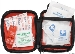Product image of Adventure Medical Kits Adventure First Aid 0.5