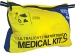 Product image of Adventure Medical Kits Ultra/Watertight .9