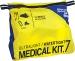 Adventure Medical Kits Ultra/Watertight .7