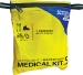Adventure Medical Kits Ultra/Watertight .5