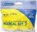 Adventure Medical Kits Ultra/Watertight .3
