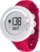 Product image of Suunto M2 Heart Rate Monitor: Fuchsia