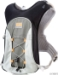 Product image of Nathan XCeed 2 Liter Hydration Pack