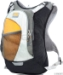 Product image of Nathan XTreme 3 Liter Hydration Pack: (100oz )