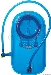Product image of Camelbak Antidote Replacement Reservoirs - Camelbak Antidote Hydration Pack Reservoir: 50oz