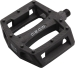 Product image of Deco PC Pedals - Deco PC Pedals Clear Black