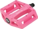 Product image of Fyxation Gates Pedals - Fyxation Gates PC Pedals Pink