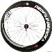 Profile Altair 80 Full Carbon Clincher Rear Wheel
