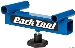 Park Tool 1728-TA Sliding Thru Axle Adaptor