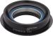 Cane Creek 110 Zero Stack Conversion Headset Bottom 1-1/8 49mm Black ZS49/30