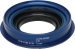 Cane Creek 110 Zero Stack Conversion Headset Bottom 1-1/8 56mm Blue ZS56/30