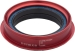 Cane Creek 110 Zero Stack Headset Bottom 1.5 56mm Red ZS56/40