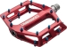 Product image of DMR Vault Pedals Red
