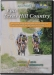 epicRIDES DVD: Texas Hill Country