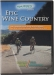 epicRIDES DVD:  Wine Country